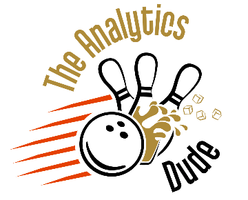 The Analytics Dude